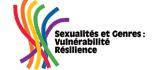 Sexualité Vulnérabilité et Résilience