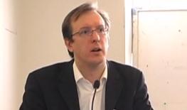 Christophe Herbert