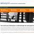 methodologies de recherche en communication-UQAM