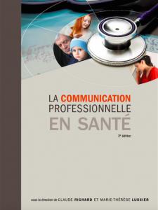 Communication-professionnelle-sante