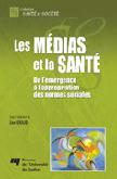 Media-sante-renaud