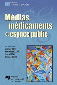 Medias-medicaments