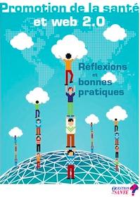 Promtion-sante-web2.0.renaud
