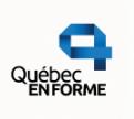 Quebec en forme