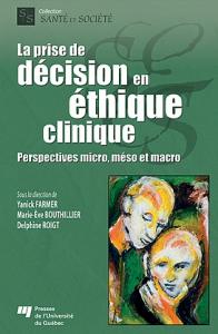 decision-ethique-clinique