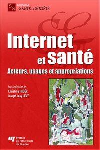 livre_Internet_et_sante