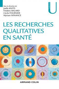 les-recherches-qualitatives-en-sante
