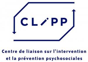 clipp-logo-e1416074533575